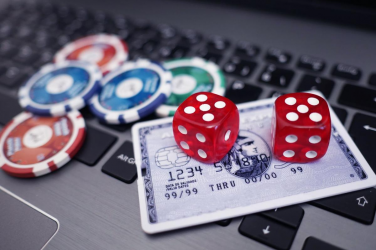 Online Casino Aesthetics Top Casinos With the Best Graphics