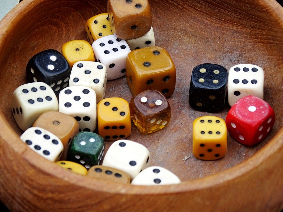 Online Casino Guide How to Set Up an Online Casino Account